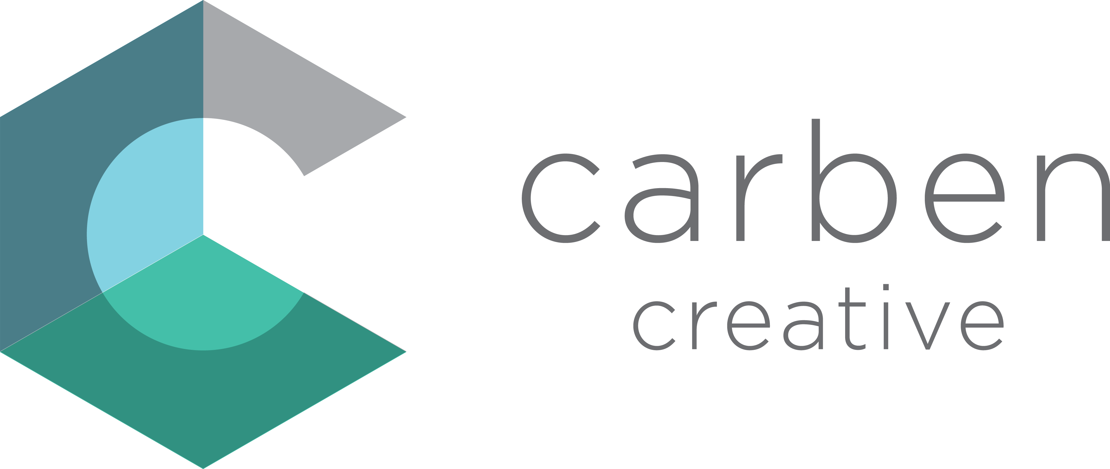 CARBEN logo_horizontal