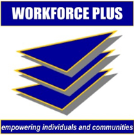 workforceplus